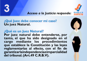 manual 1_Page_06
