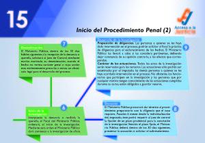 manual 1_Page_18