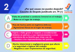 manual 5_Page_05