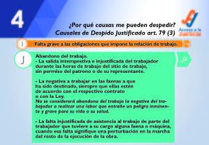 manual 5_Page_07