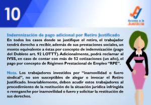 manual 5_Page_13
