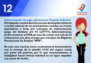 manual 5_Page_15