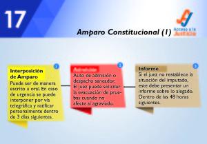 manual 7_Page_20