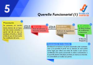 manual 9_Page_6