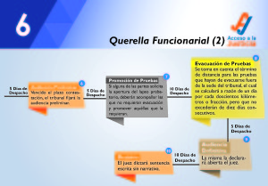 manual 9_Page_7