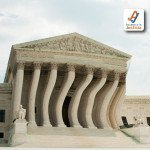 Análisis de las normas de evaluación y concurso para el ingreso y ascenso a la función judicial
