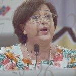 CNE anuncia que violará su propio reglamento