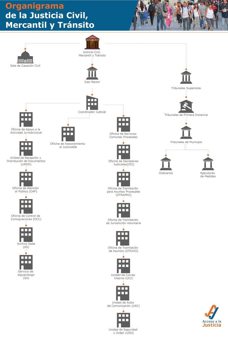 Organigrama-tribunales-transito