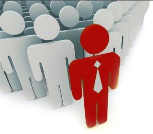 Gerente de Servicios Logísticos y Administrativos es calificado como trabajador de Dirección
