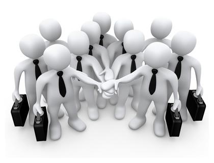 Inamovilidad Laboral de Miembros de los Consejos Productivos de Trabajadores (CPT)