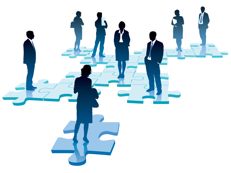 No es trabajador el Directivo de una empresa