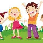 La constitucionalidad de la caducidad de la acción de desconocimiento de paternidad. El doble carácter del interés superior del niño