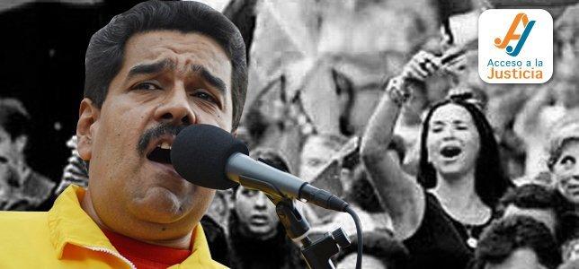 El gobierno está en negación ante los resultados del EPU