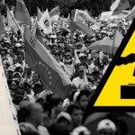El Derecho político a elegir de los venezolanos está en peligro