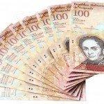 Remuneración de Descansos y Feriados por Salario Variable y presunción de descansos legales
