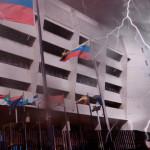 Sala de Casación Penal acepta no conocer de posibles delitos de corrupción en materia eléctrica