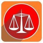 ¿Debe un abogado cobrar honorarios profesionales a un colega?
