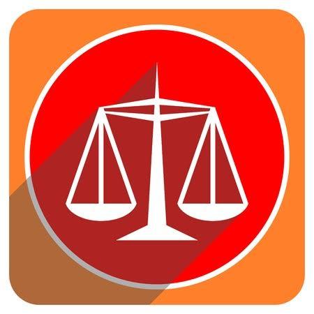 La justicia no debe tener partido ni ideología