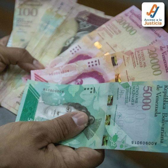 No procede indemnización de pago doble en caso de terminación por causa ajena a la voluntad de las partes