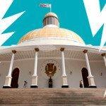 TSJ anula acuerdo de la AN sobre reactivación Carta Democrática Interamericana y ordena cambio de legislación penal