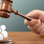 Inadmisibilidad de la Casación Penal en procesos por delitos con penas máximas menores a 4 años