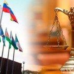 Renuncia de jueza evidencia presión del Ejecutivo sobre el Poder Judicial