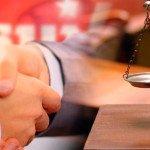 Misión Justicia Socialista: La justicia con apellido no es justa