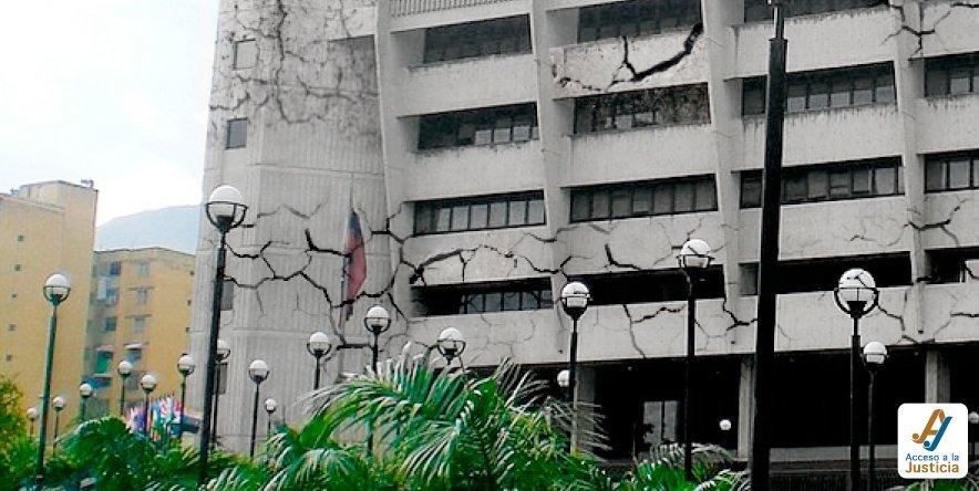 Los principales males del Poder Judicial y sus posibles soluciones
