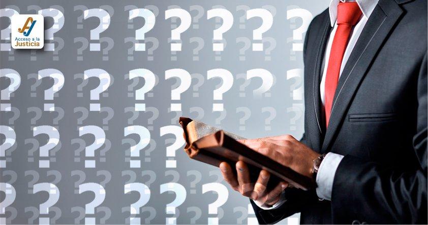 El Informe pericial del INPSASEL no es vinculante a los efectos de una decisión en sede jurisdiccional