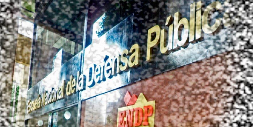 Defensa Pública: lagunas informativas  y dependencia