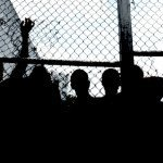 Responsabilidad patrimonial del Estado por daños a reclusos en centros penitenciarios