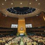 ONU insta al Gobierno a respetar derechos de votantes el 16J
