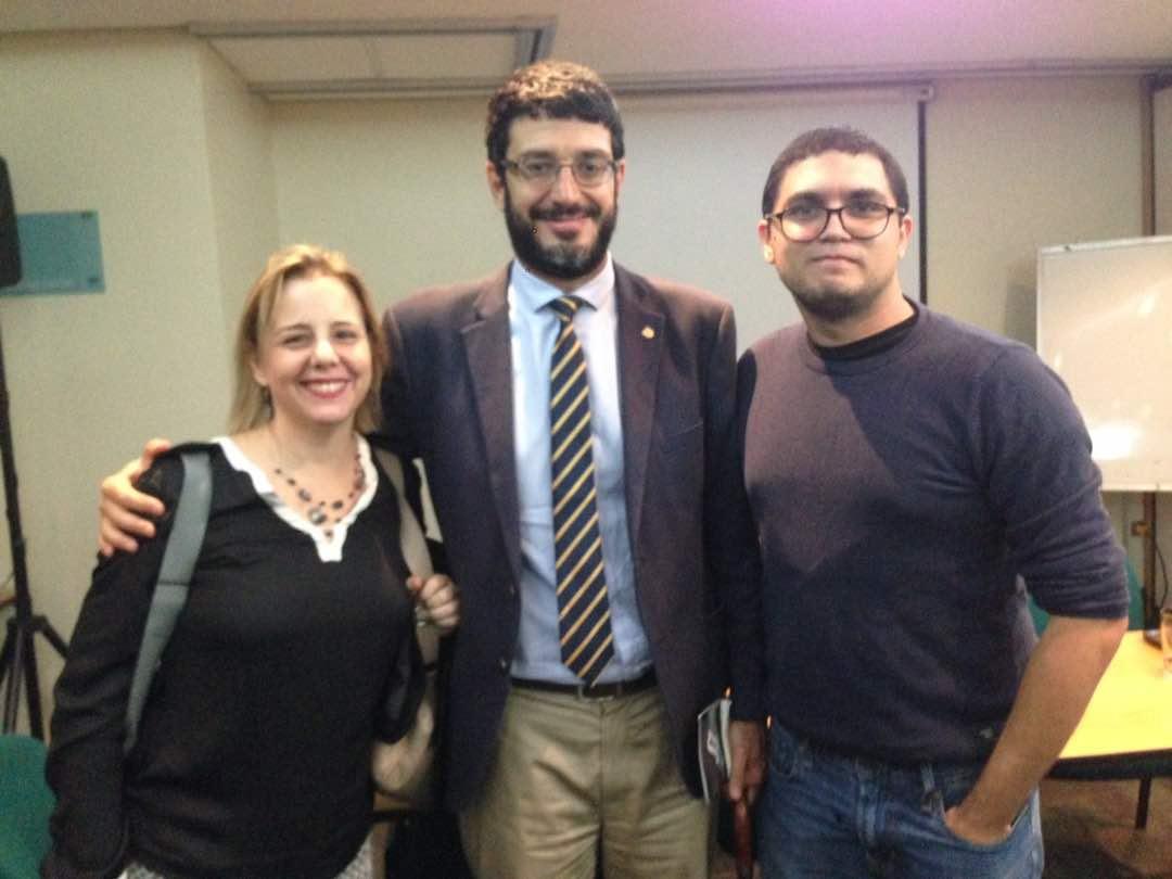 El Poder Judicial como instrumento de tiranía en Venezuela