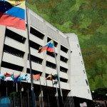 ¿Qué dice la sentencia N 534 contra la alcaldesa de Maracaibo?