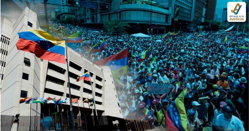 ¿Qué dice la sentencia N 536 contra la alcaldesa de San Cristóbal?