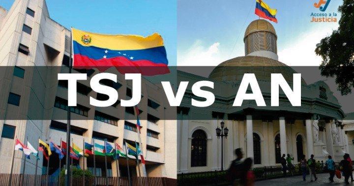 Constitucionalidad de la Ley Especial de Seguridad Social de los Funcionarios Policiales de la República Bolivariana de Venezuela