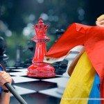 López y Ledezma: ¿detenidos o rehenes?