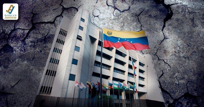 Informe sobre la negativa del Poder Judicial de dar acceso a la información pública