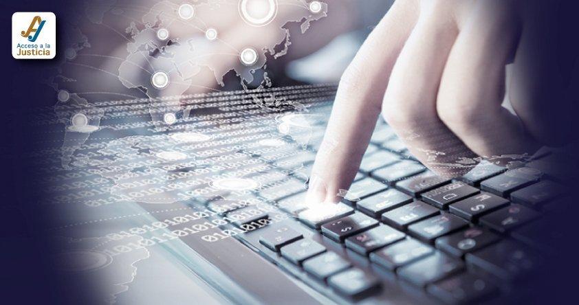 Urge aprobar Ley de Transparencia, Divulgación y Acceso a la Información Pública
