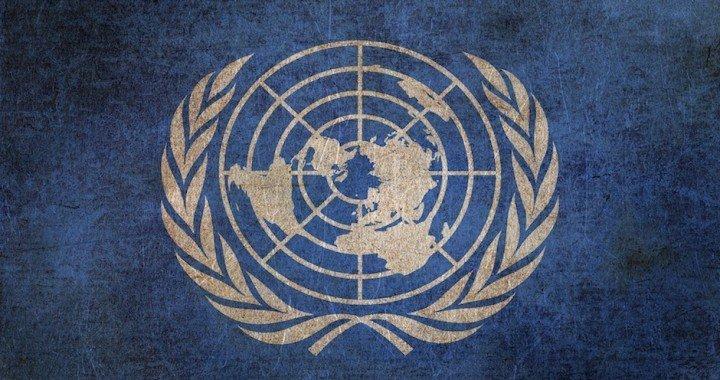 Conclusiones de equipo de expertos de la ONU: patrón de violación de DD. HH. durante las manifestaciones de Venezuela