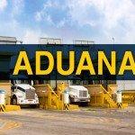 Régimen sancionatorio aplicable a los contenedores de mercancías ingresadas temporalmente al país