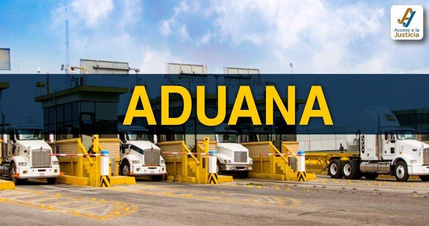 Requisitos para importar vehículos bajo régimen de equipaje y las consecuencias de su incumplimiento