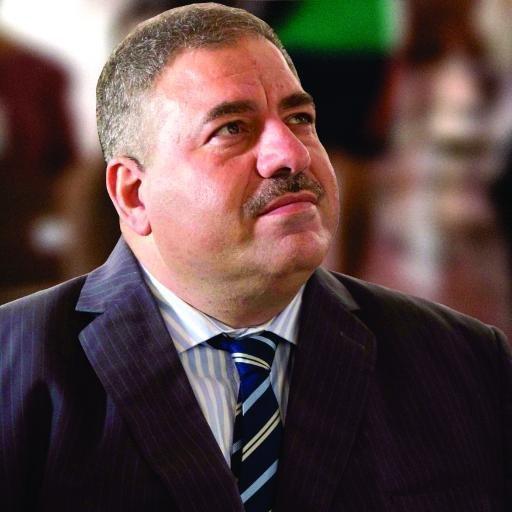 ¿Qué dice la sentencia n.° 725 del TSJ contra el alcalde de Valera, José Karcom Zogbe?