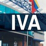 Las exenciones de IVA se encuentran sometidas a condición