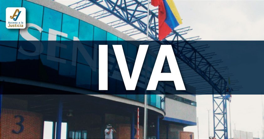 El lapso de prescripción de las obligaciones derivadas del IVA