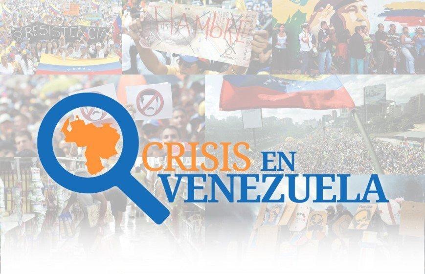 Boletín n.° 10. Del 16 al 23 de octubre de 2017