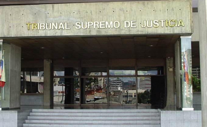 Informe del Sistema de Justicia (2001-2015)