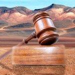 Desestimación de la demanda, incluso in limine litis, cuando la pretensión carezca de aptitud jurídica para ser acordada