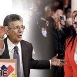 ¿Deben juramentarse los gobernadores electos ante la ANC?