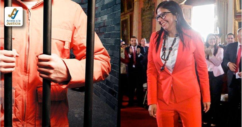 ANC eliminará el odio pero con más violaciones a los DD. HH.
